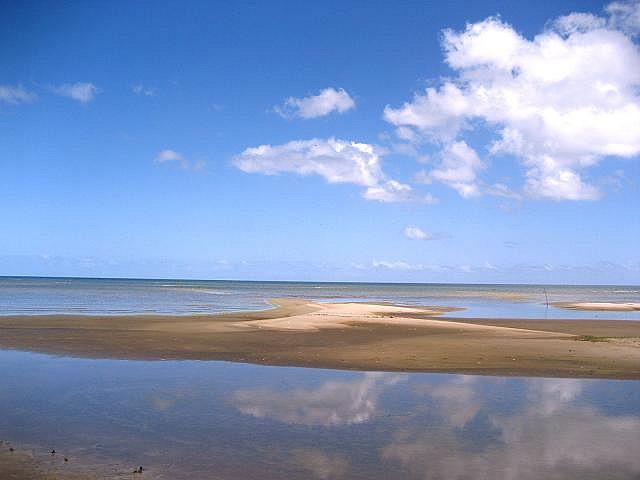 Patos Lagoon